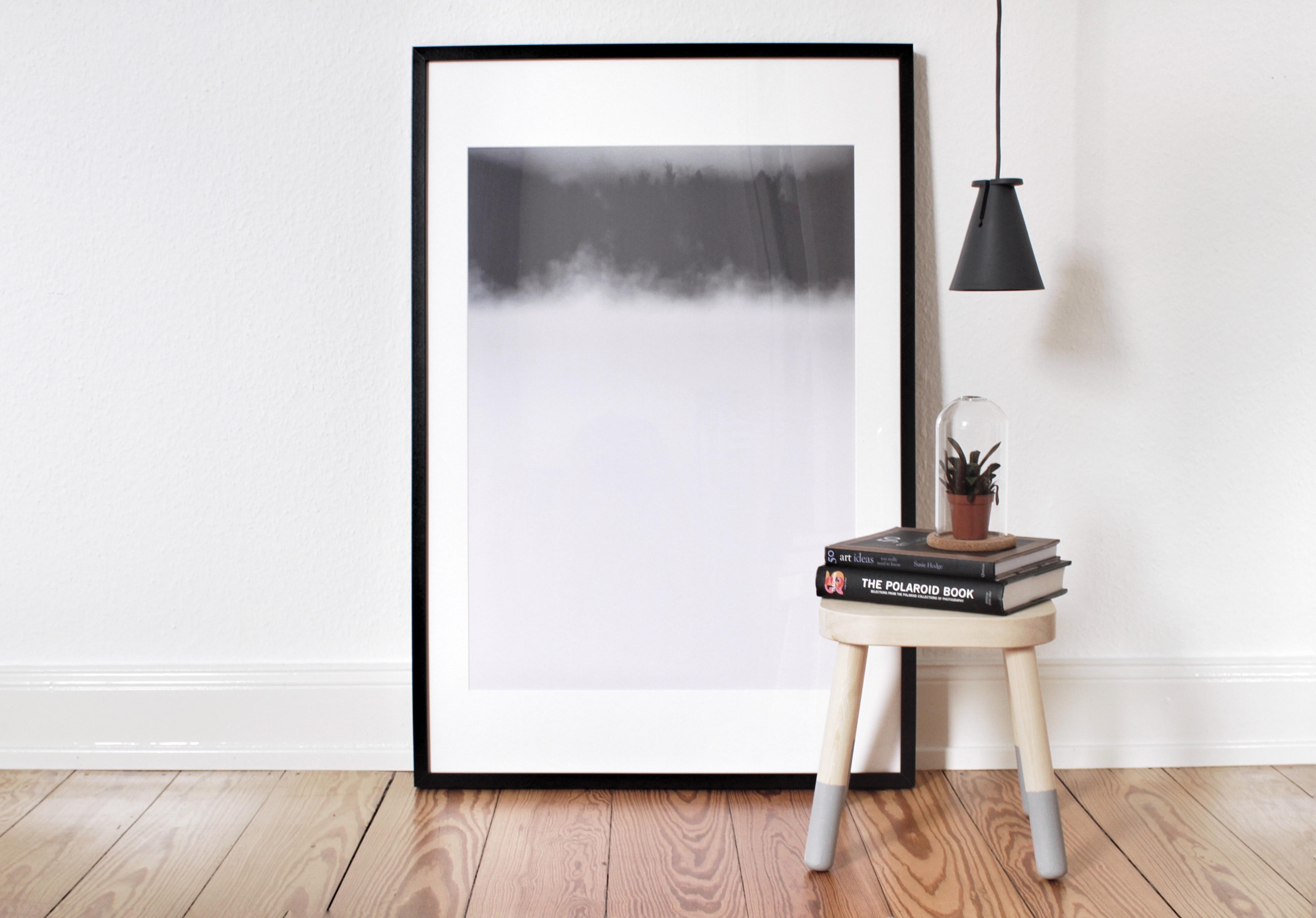 Möbelbeine Ikea i wie individuell geht auch für ikea möbel paulsvera