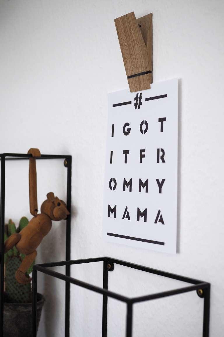 6 Muttertagskarte Geschenke Fuer Mama Muttertagsgruesse Geschenke Selber Machen Paulsvera