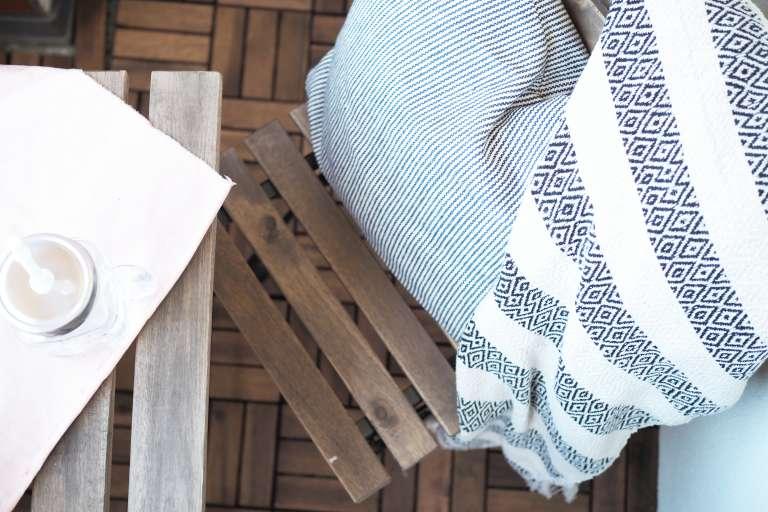 9 Living Balkon Deko Fruhling Blumen Ediths Iblaursen Paulsvera
