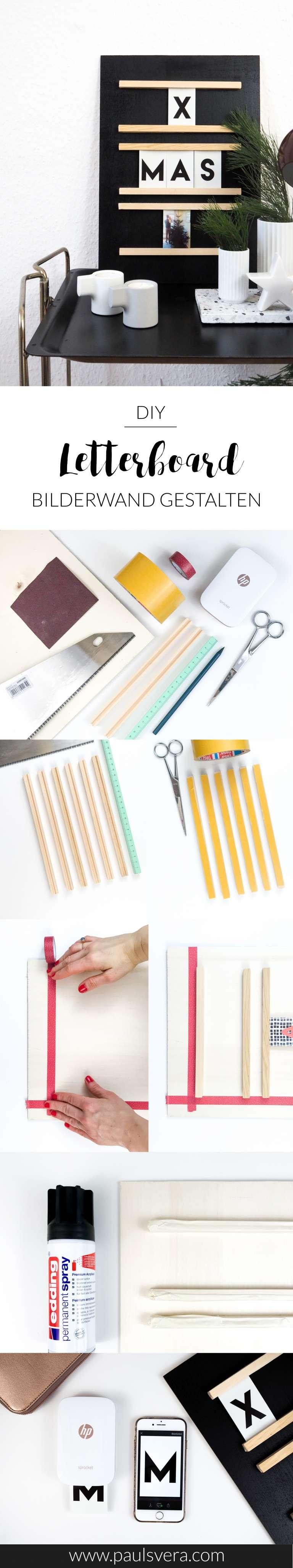Anleitungsschritte-Letterboard-selber-machen