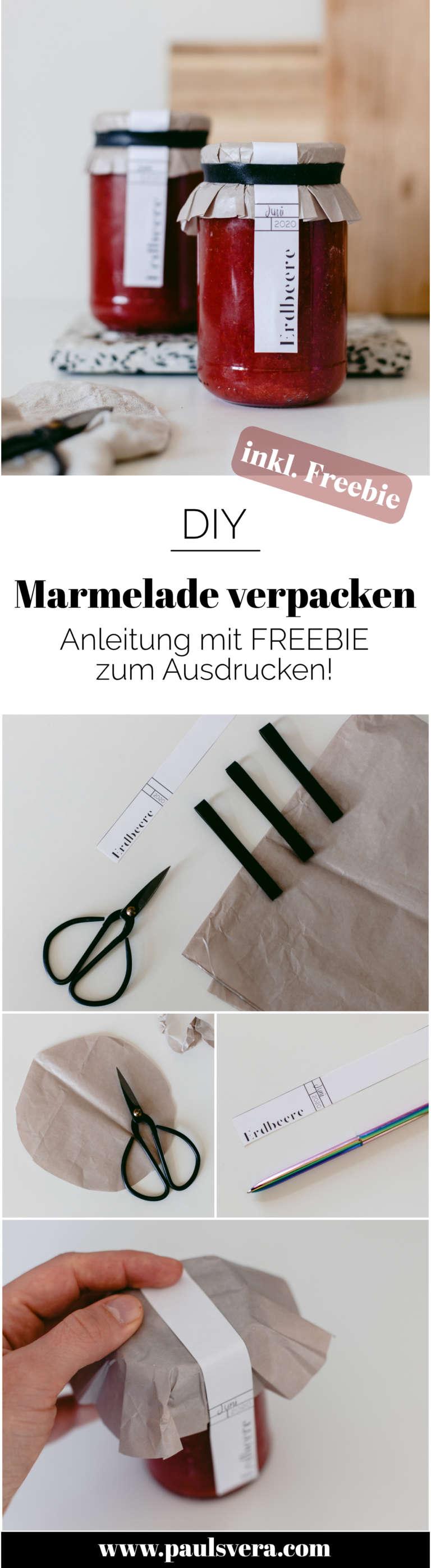 Anleitung Marmelade verpacken Etiketten2
