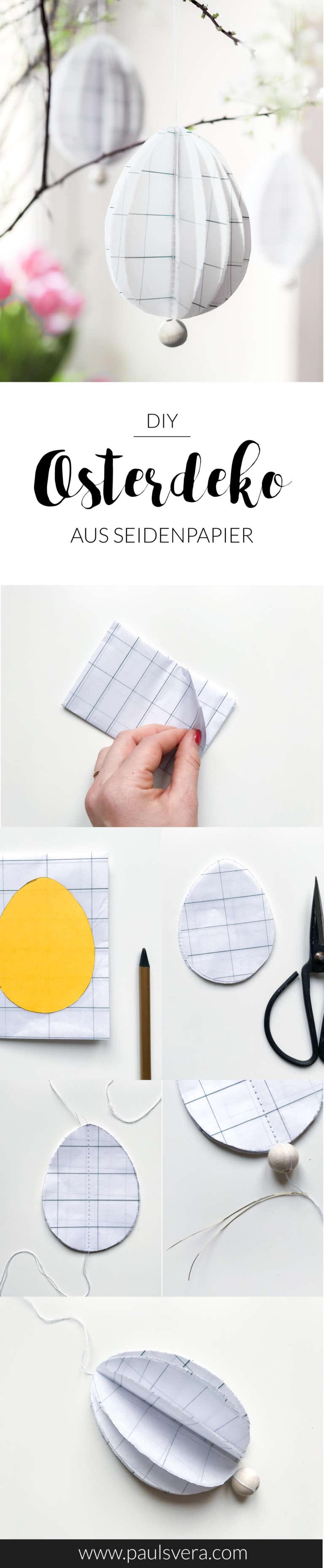 Niedlich Papieranhänger Mit Draht Bilder - Der Schaltplan ...