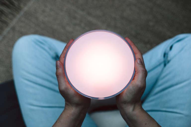 Aussenbeleuchtung Smart Home Philips Hue Paulsvera 25