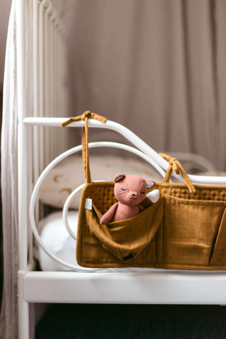 Babyshower Geschenk Druckvorlage Printables Regensbogen Geschenkideen Babies Zur Geburt Kyddo Paulsvera 5