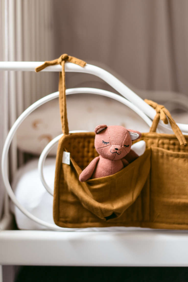 Babyshower Geschenk Druckvorlage Printables Regensbogen Geschenkideen Babies Zur Geburt Kyddo Paulsvera 6