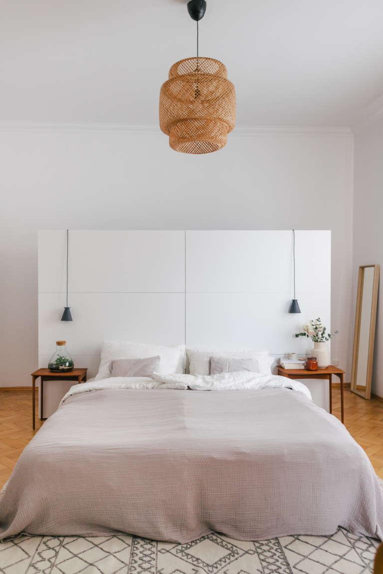 Begehbarer Kleiderschrank Hinter Dem Bett Ikea Platsa Paulsvera 2