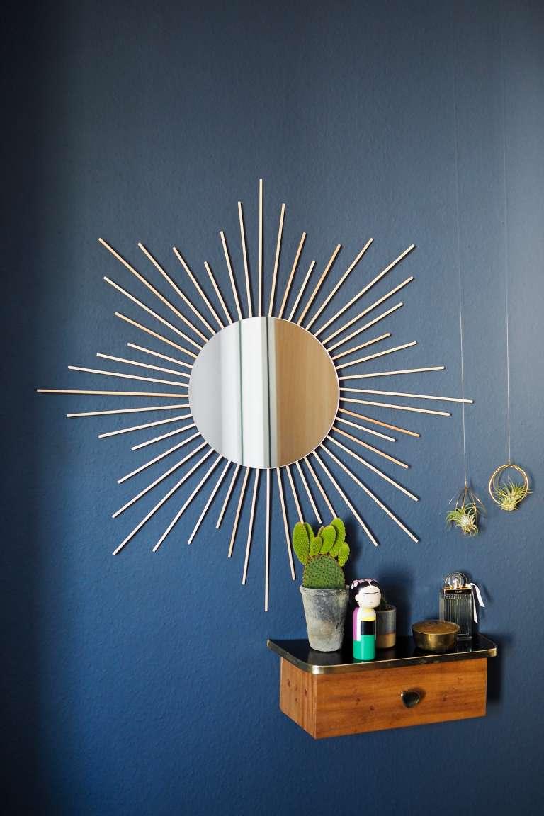 Boho Style Tipps Mexiko Stil Einrichten Schlafzimmer Interior Paulsvera 2 1 Von 6
