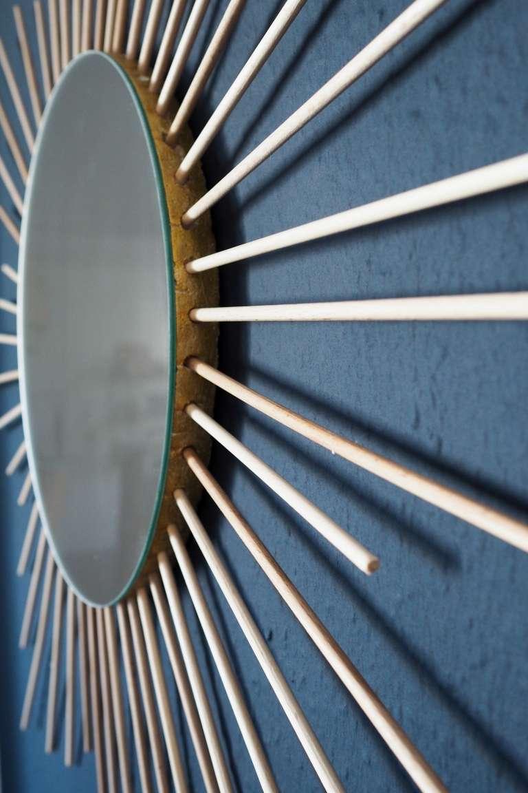 Boho Style Tipps Mexiko Stil Einrichten Schlafzimmer Interior Paulsvera 2 2 Von 6