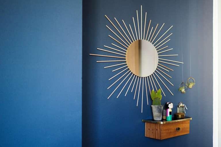 Boho Style Tipps Mexiko Stil Einrichten Schlafzimmer Interior Paulsvera 2 4 Von 6