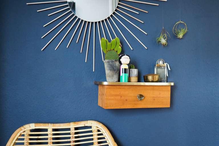 Boho Style Tipps Mexiko Stil Einrichten Schlafzimmer Interior Paulsvera 2 5 Von 6