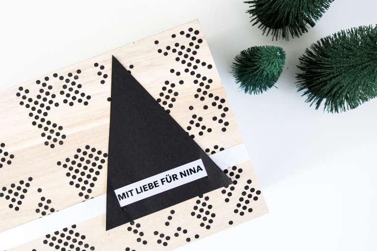 Brother P Touch Cube Beschriftungsgerat Textilbander Geschenke Aus Der Kuche Rotweinsalz Geschenkverpackung Idee Gluhweingewurz Selber Machen Rezept Paulsvera 2