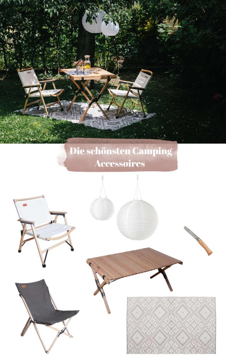 Camping asccessoires nachhaltig holz modern schon paulsvera
