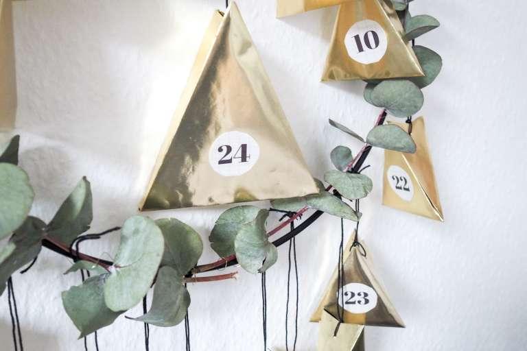 Goldener-Adventskalender-selber-machen-basteln-Ziffern-zum-Ausdrucken-paulsvera