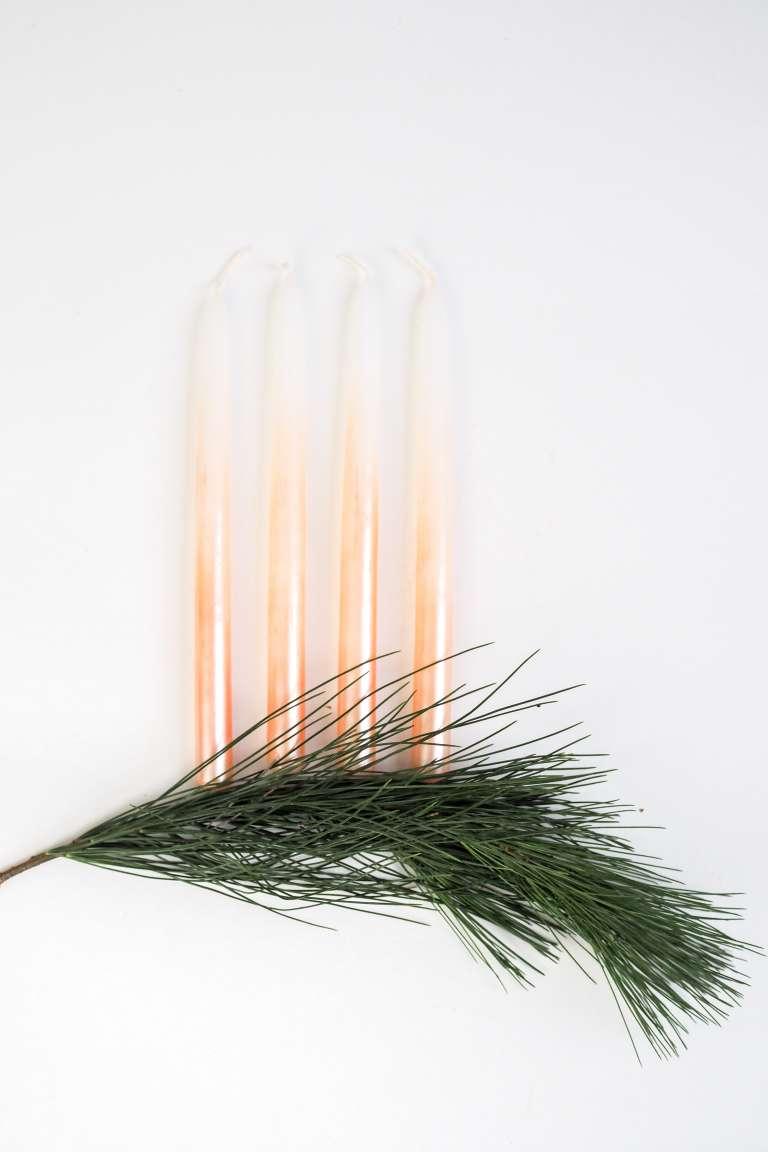 DIY-Kerzen-Metallic-Look-Farbverlauf-Ombre-selber-machen-paulsvera-DIY-Deko