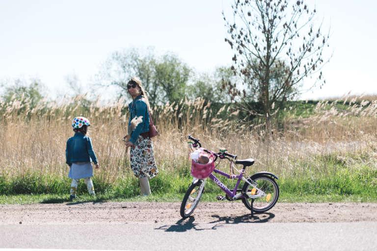 Diy Fahrrad Tassel Fuer Kinder Paulsvera 9