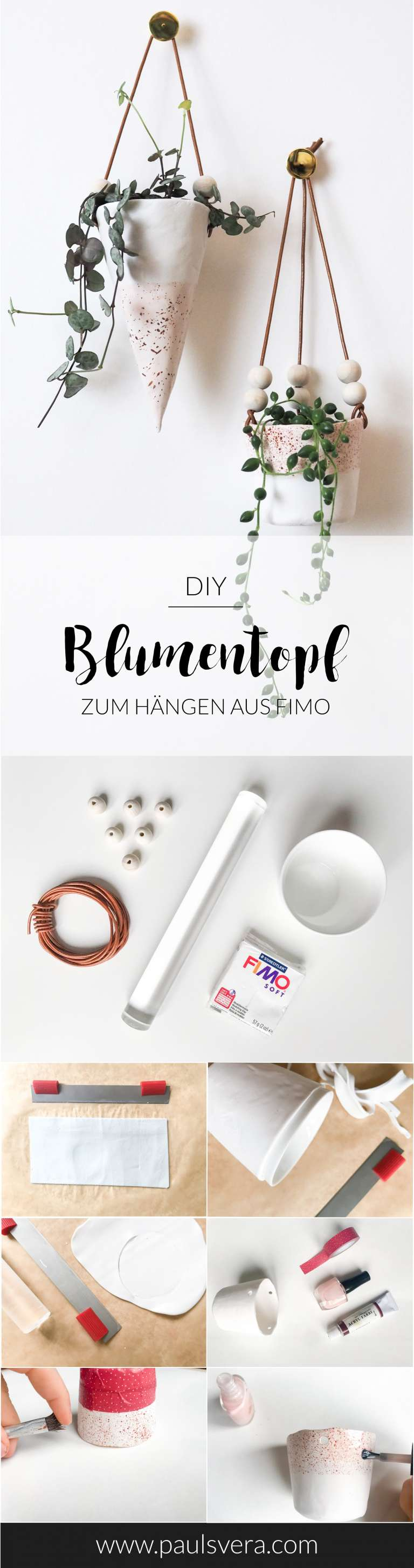 Anleitung-Blumentopf-aus-Fimo-selber-machen-Geschenke-selber-machen-DIY-Deko-DIY-Zuhause-paulsvera