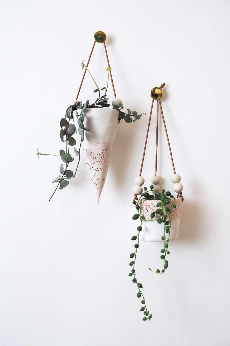 Fimo-Ideen-Blumentopf-selber-machen-Geschenke-selber-machen-DIY-Deko-basteln-selbstgemachte-Geschenke-paulsvera