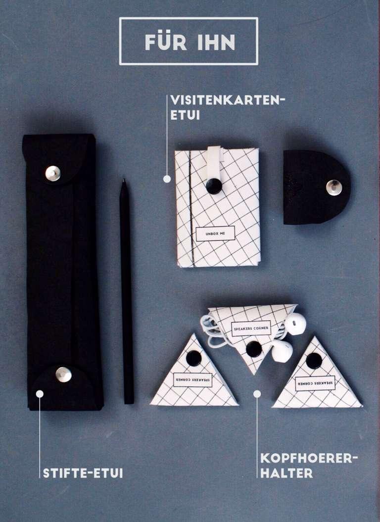 DIY-Geschenke-selbstgemacht-snappap-Organizer-Kopfhörer-etui-Visitenkarten-etui-halter-Federmaeppchen-Stifte-etui-geschenk für ihn-männergeschenk_paulsvera.jpg