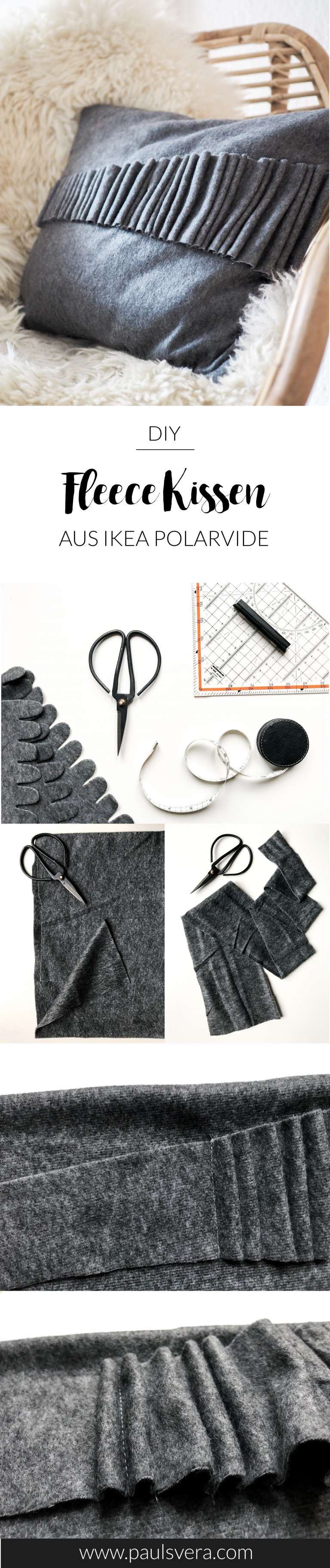 Anleitungsschritte-DIY-Kissen-selber-machen-Ikea-Hack-DIY-Deko-paulsvera