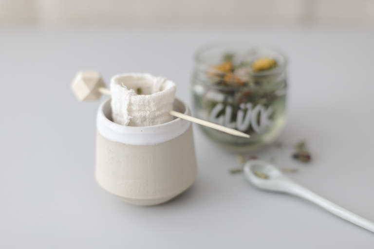 Diy Teebeutel Selbermachen Nachhaltig Gluck Marmelade Paulsvera 1 2