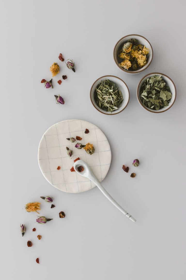 Diy Teebeutel Selbermachen Nachhaltig Gluck Marmelade Paulsvera 1