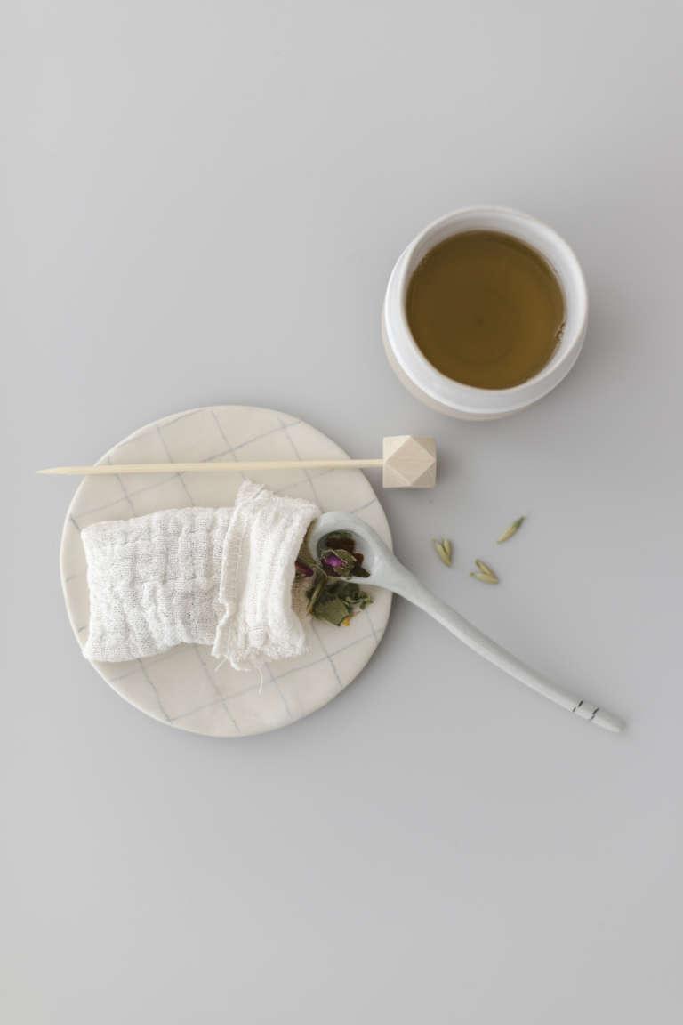 Diy Teebeutel Selbermachen Nachhaltig Gluck Marmelade Paulsvera 10