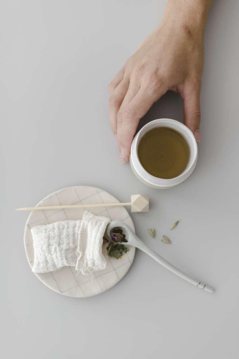 Diy Teebeutel Selbermachen Nachhaltig Gluck Marmelade Paulsvera 11