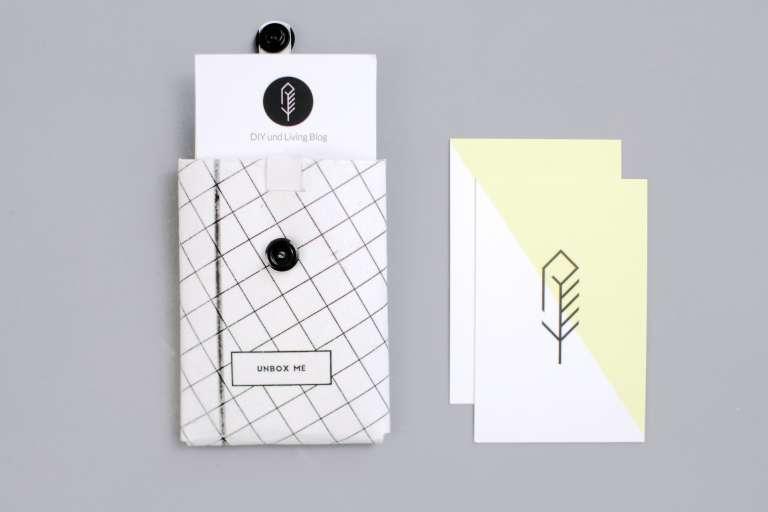 DIY-Visitenkarten-etui-halter-selbst gemacht-selber machen-geschenkidee-snappap-anleitung-howto_paulsvera2
