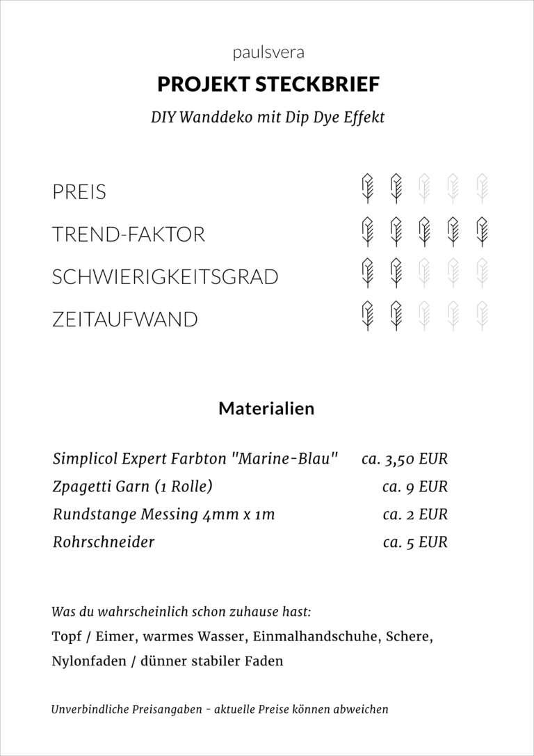Wanddeko-selber-machen-diy-doityourself-einfaches-makramee-wall-hanging-paulsvera