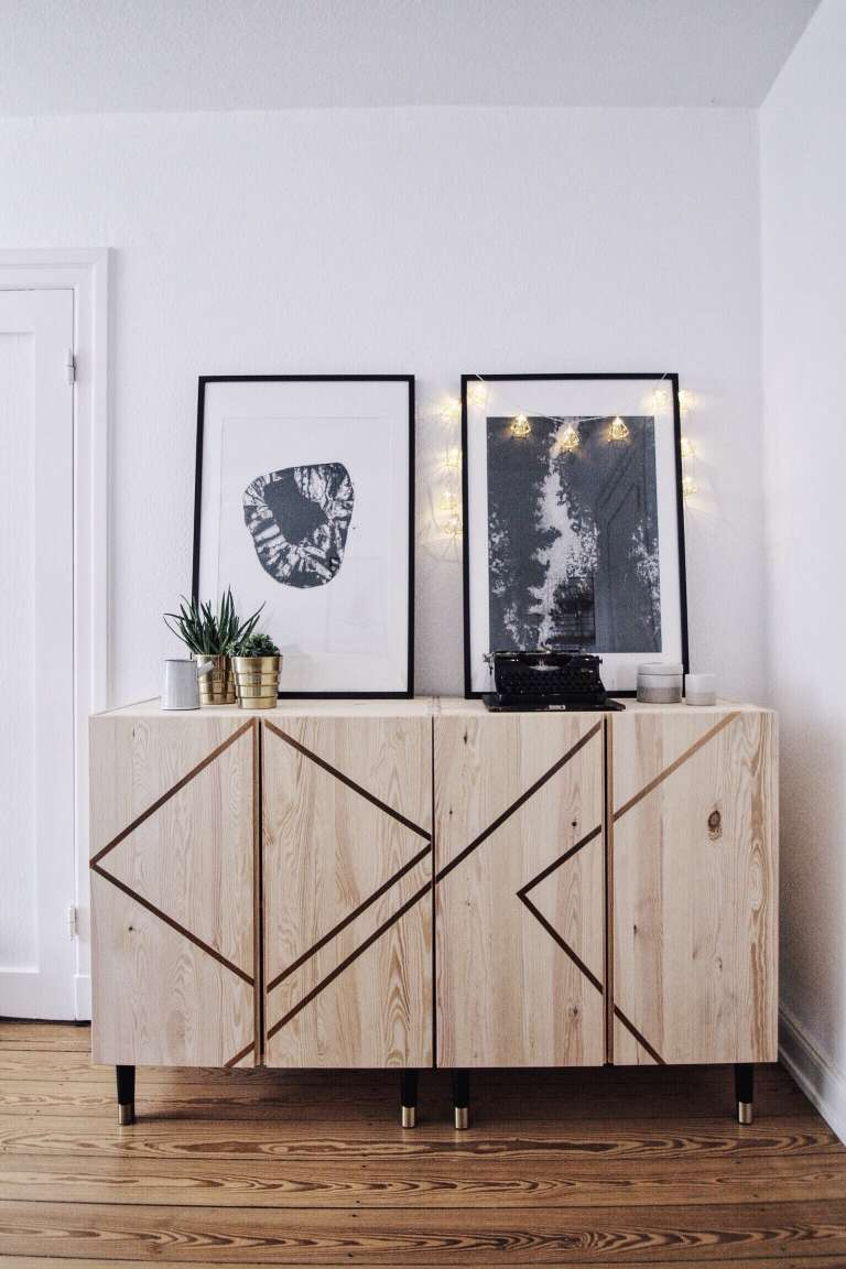 Ikea Kinder. Great Ikea Decorating Ideas For The Bedroom Best Of ...