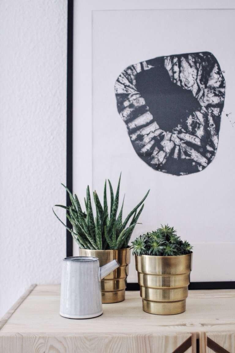 Ikea Möbel Pimpen i wie individuell geht auch für ikea möbel paulsvera