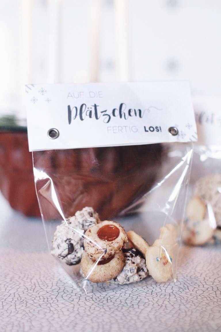 DIY_Plaetzchen-Weihnachtsgebaeck-schoen-verpacken-verpackung-Geschenk_blog_paulsvera_2
