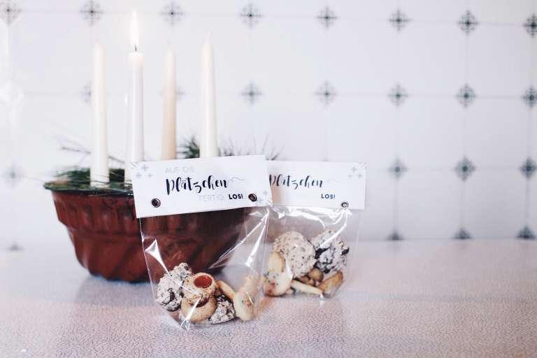 DIY_Plaetzchen-Weihnachtsgebaeck-schoen-verpacken-verpackung-Geschenk_blog_paulsvera_3