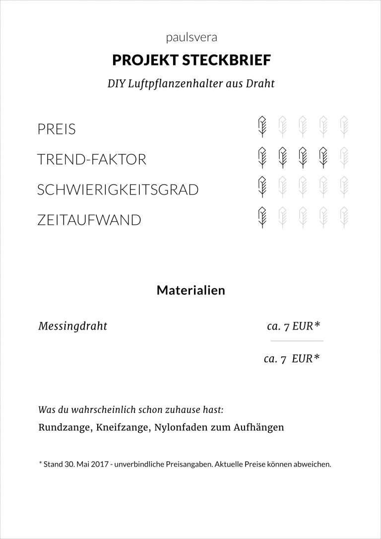 Gemütlich Draht Ein Bisschen Ideen - Elektrische Schaltplan-Ideen ...