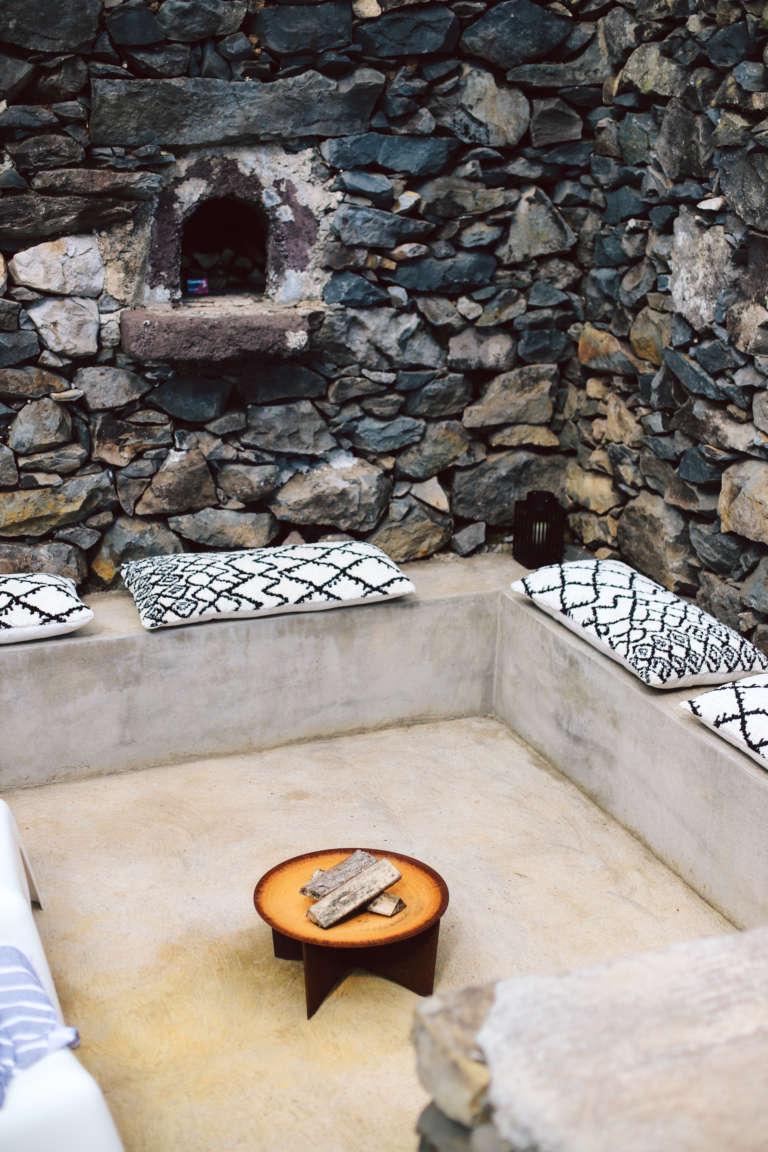 Ferienhaus Madeira Modern Schon Paulsvera 26