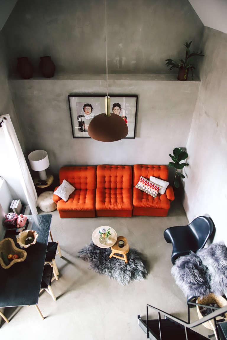 Ferienhaus Madeira Modern Schon Paulsvera 47