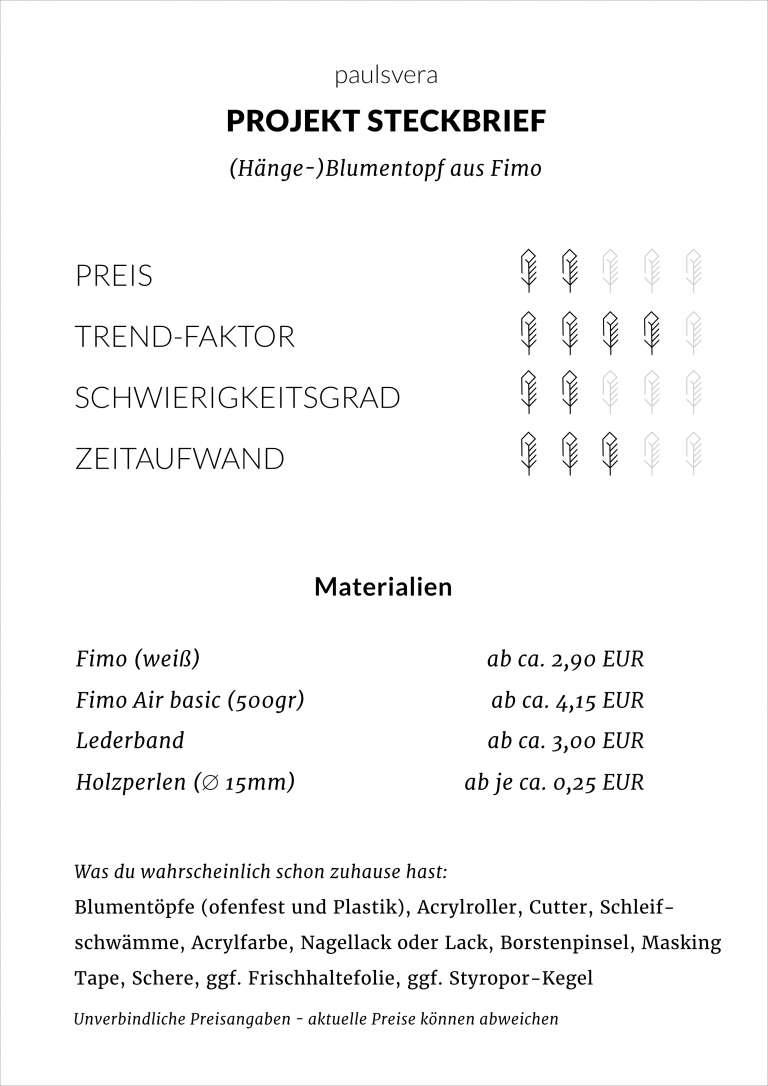 Ideen-mit-Fimo-Geschenke-selber-machen-Anleitung-Blumentopf-DIY-Deko-paulsvera