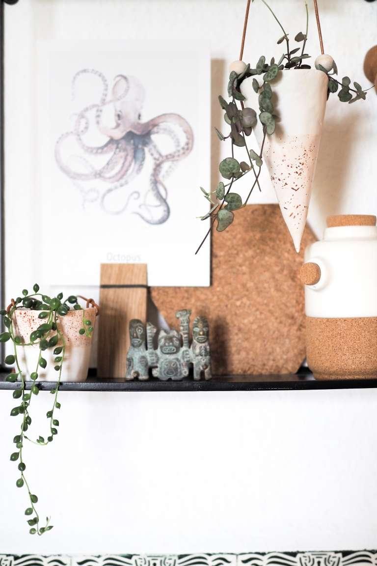 DIY-Deko-Fimo-Ideen-Blumentopf-GEschenkideen-selbstgemacht-zuhause-paulsvera