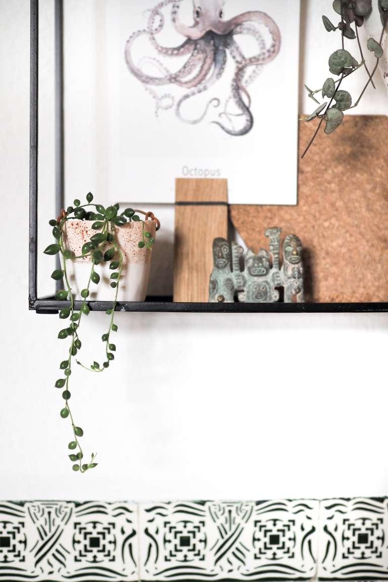 Fimo-Deko-Idee-zum-selber-machen-DIY-Deko-zuhause-geschenke-selber-machen-paulsvera