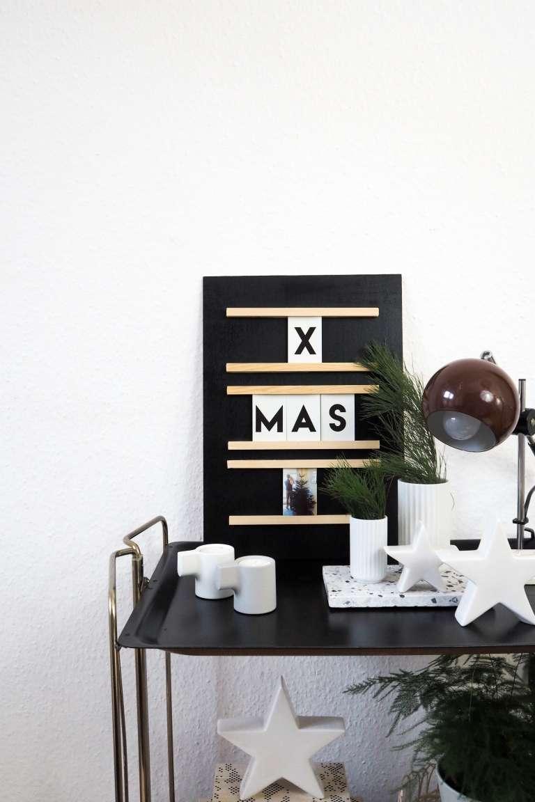 Letterboard-Bilderboard-Fotos-Bilderwand-gestalten-DIY-Idee-DIY-Deko-DIY-Idee-für-Zuhause-paulsvera