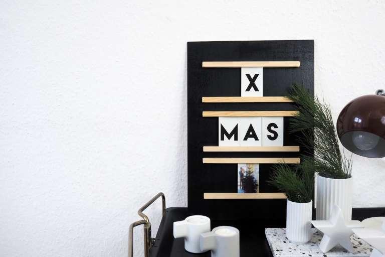Fotodrucker Hp Sprocket Diy Letterboard Bilderwand Gestalten Bilder Aufhangen Ideen Diy Deko Zuhause Paulsvera 28