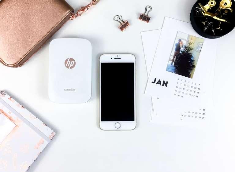 Fotokalender-2018-Freebie-kostenloses-Printables