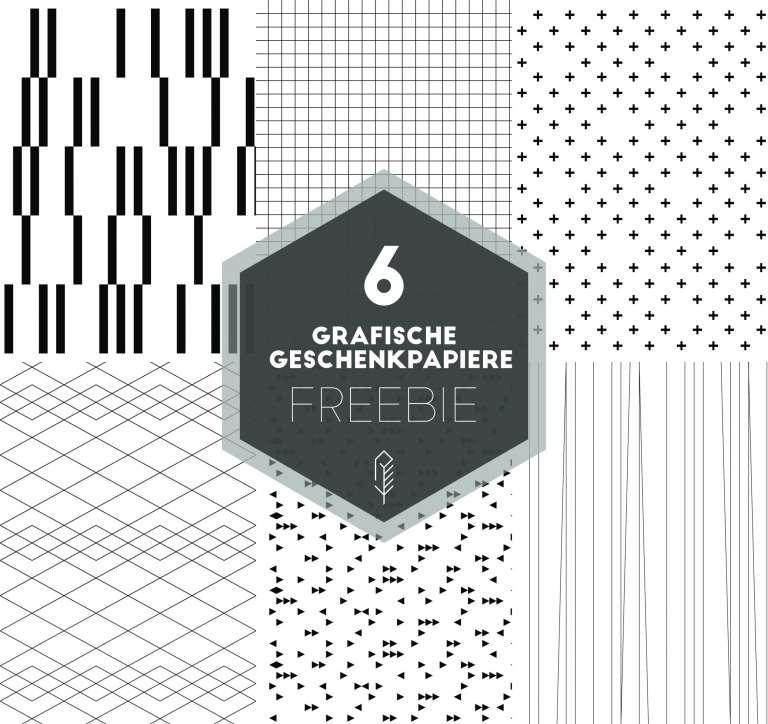 Freebie_printables-Geschenkpapier-schwarz-weiß-grafisch-monomchrom-minimalistisch-ausdrucken-streifen_paulsvera