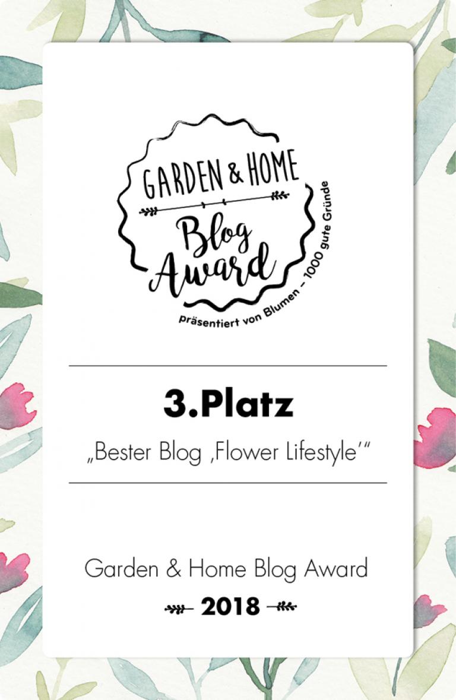 Ghba18 Badget Flower 3