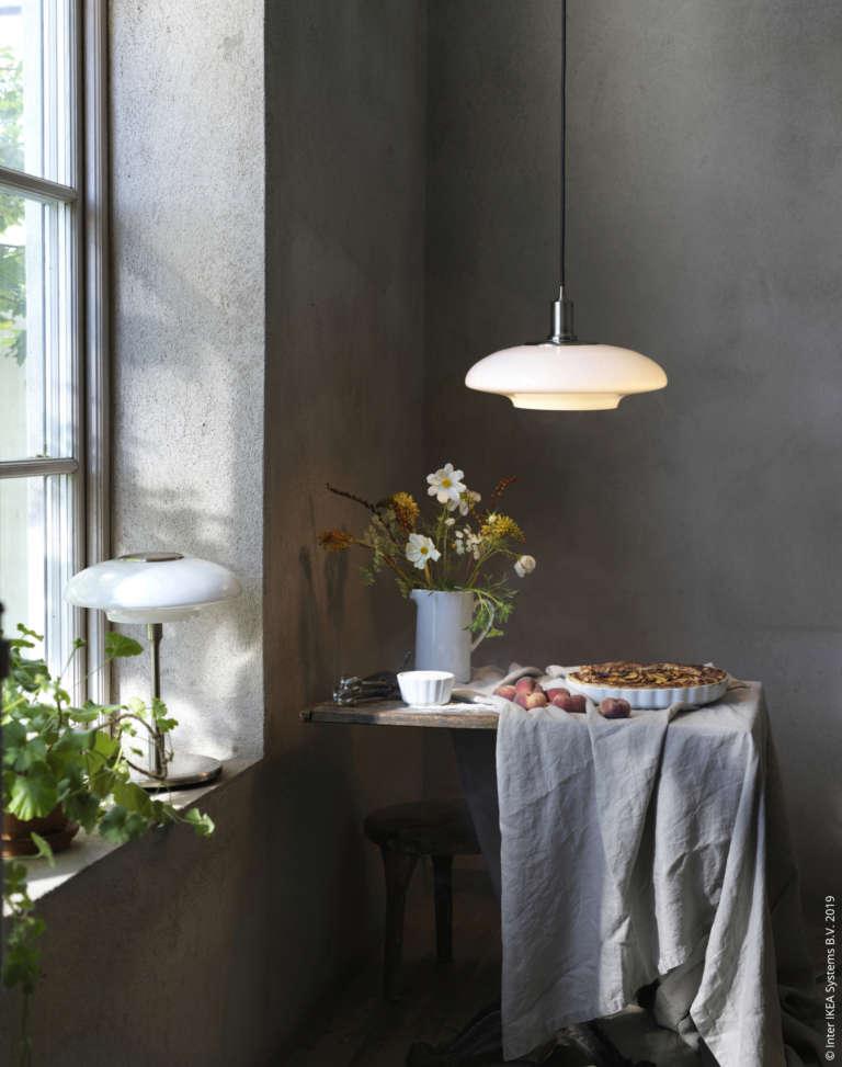 Ikea Fruehlings Kollektion Neuheiten 2020 10