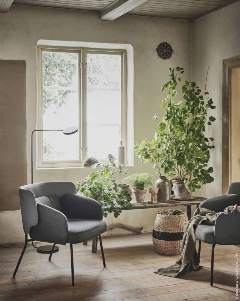 Ikea Fruehlings Kollektion Neuheiten 2020 9