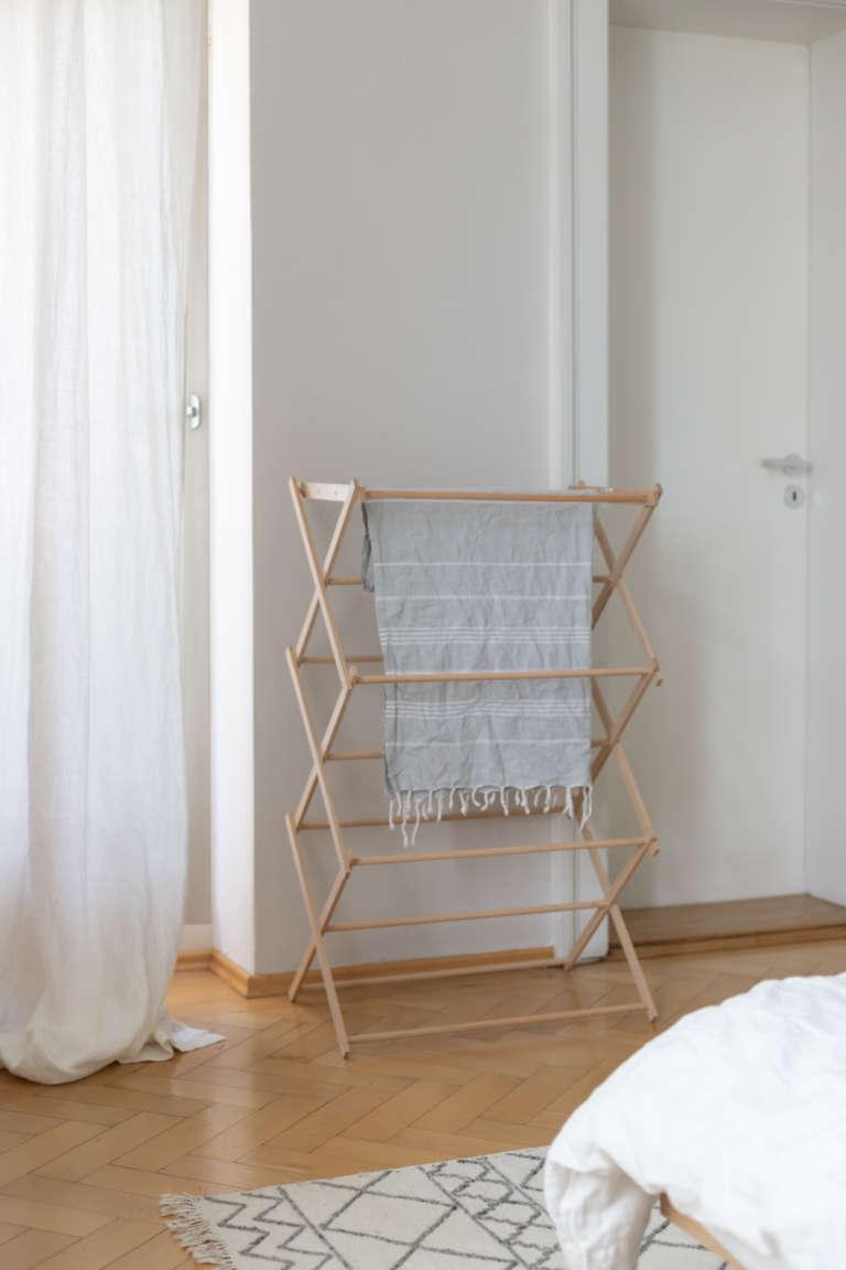 IKEA Klubsporre Schlafzimmer 5