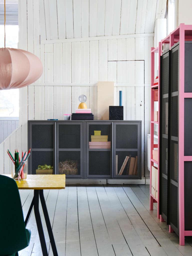 IKEA Neuheiten 1 2