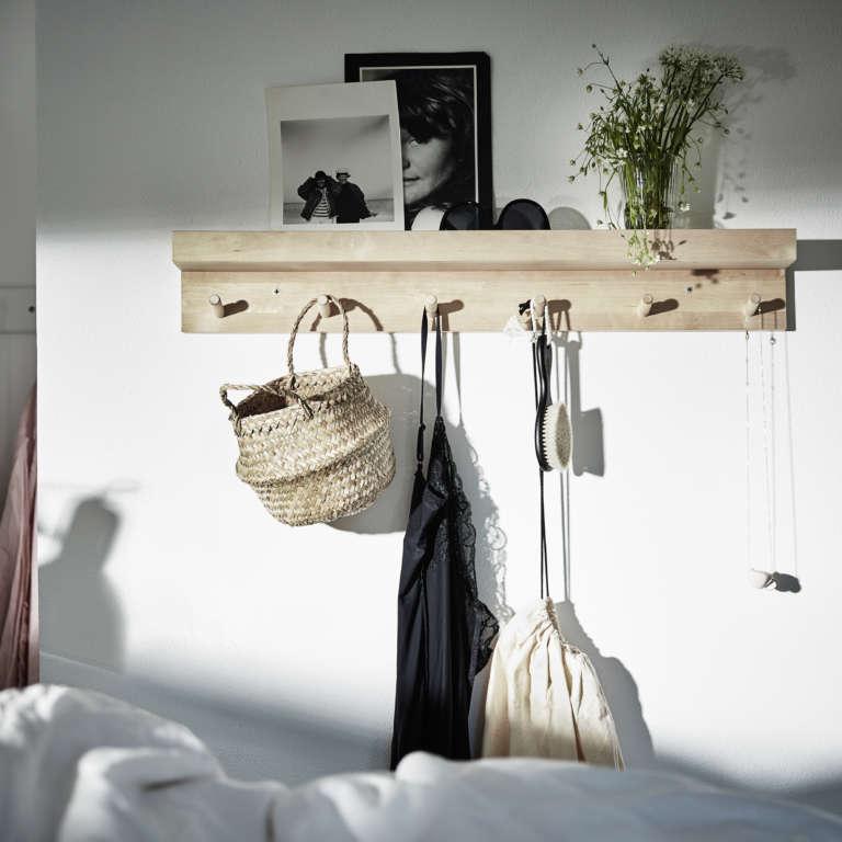 IKEA Neuheiten 1
