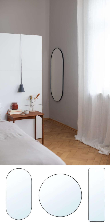 IKEA Neuheiten Spiegel 5
